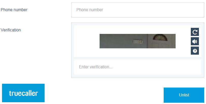 Tangerine 401k online number verification