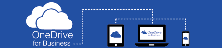 How to download files and folders from Onedrive using wget