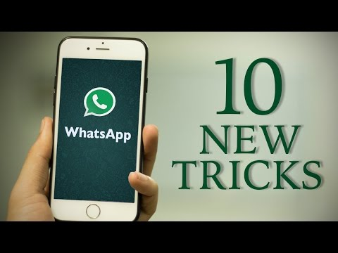 Hack Whatsapp Messages Online - Cell Phone Spy