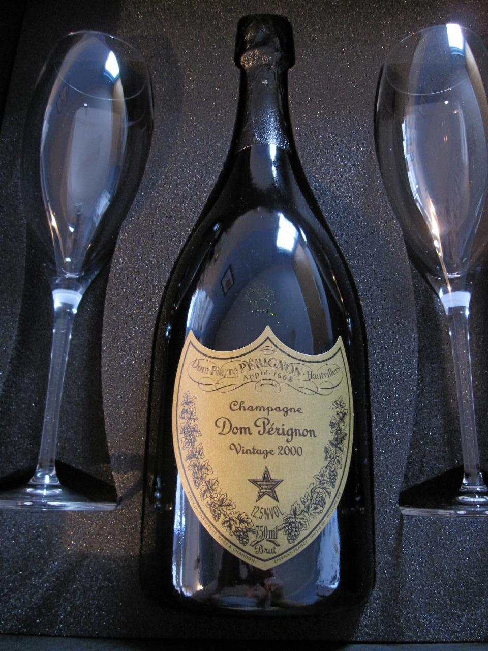 Dom Perignon şarap Nasıl Görüntüler Ve Resimler