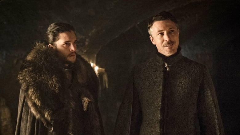 Watch Game of Thrones Season 1 Episode 1 Online