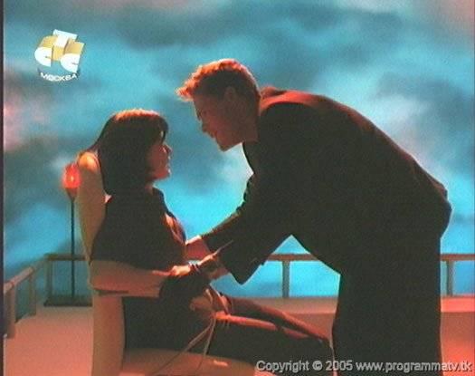 Charmed season 1 sub