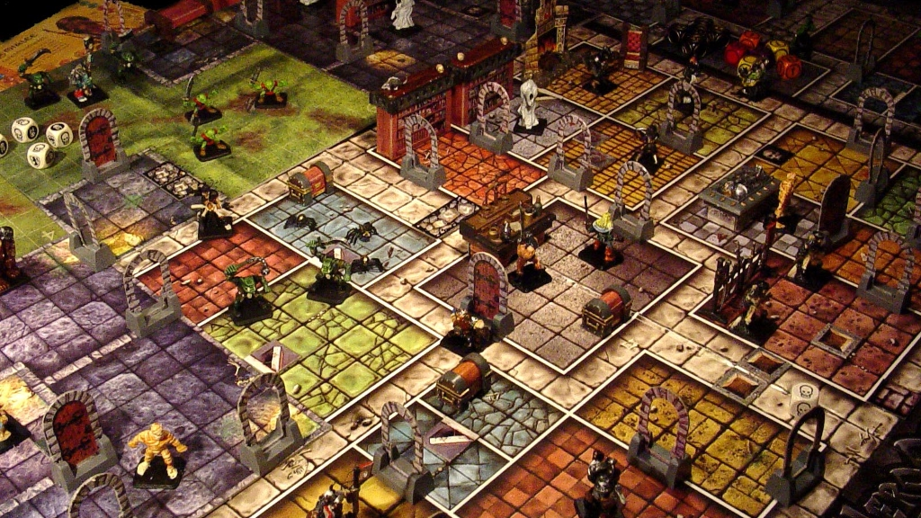 Top 10 single player rpg games - tokotaalstk