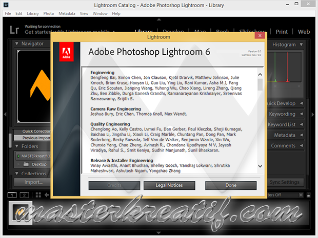 Adobe Lightroom Cc 2017 Crack For Mac - gamemarbl's blog