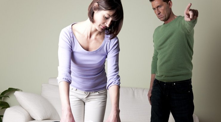 Dating During Divorce - Salem Attorney - Custody Battle