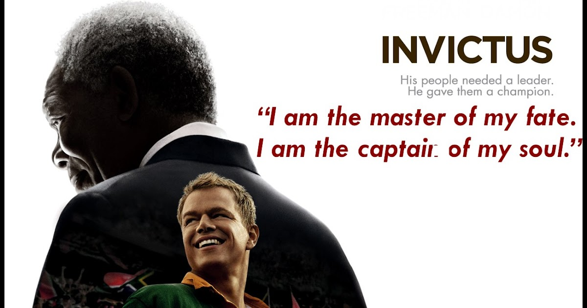 Inspirational Movie Quotes That Will Teach You The