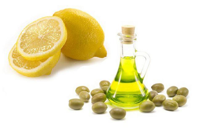 Чесночное масло: свойства и применение, польза