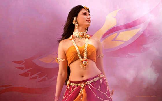 Bahubali Full Movie Download Hd - Free Download
