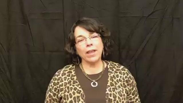 Ann arbor payday loans