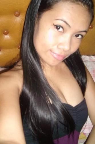 Filipina asian dating sites