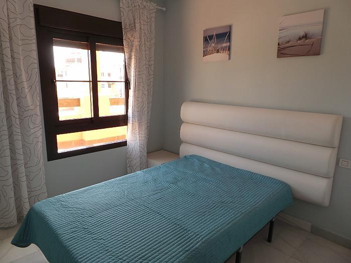 Квартиры в испании за 50 тыс евро