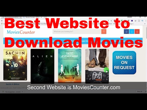 Free Download Movies - Download Movies - Movie Ripped
