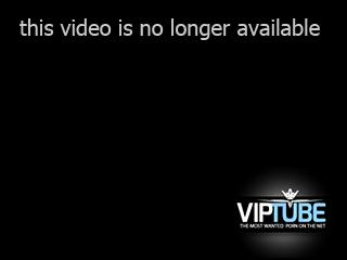 Mature couple video tubes