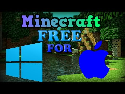 Minecraft Download free full version on PC