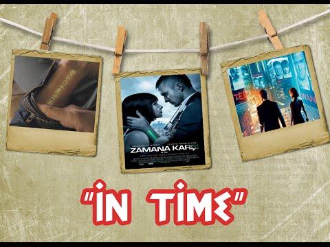 Film in streaming: gratis i film del cinema da vedere online