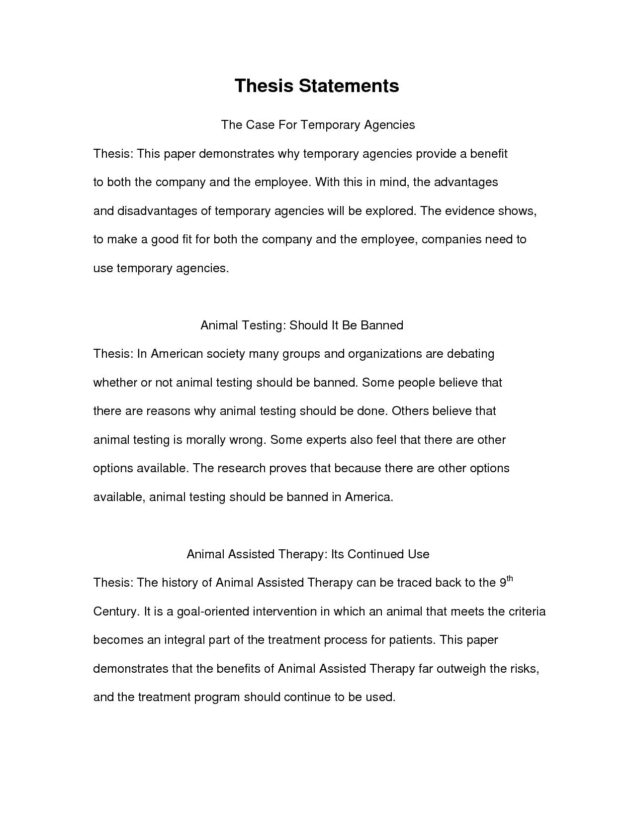 thesis essay template exolgbabogadosco