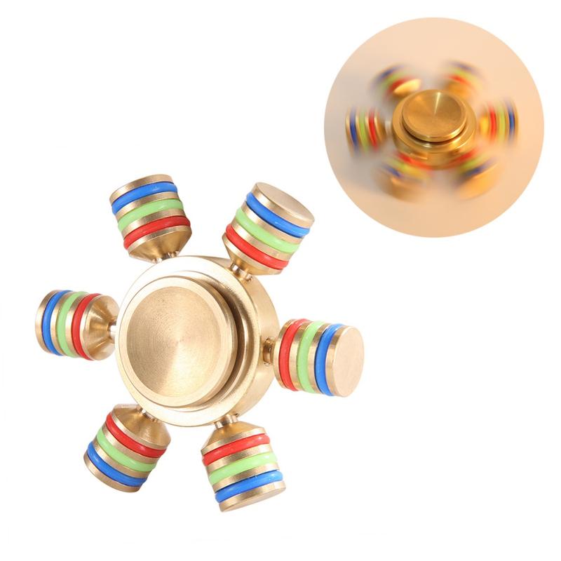 Spinner hand spinner спинер симферополь вконтакте 1369017