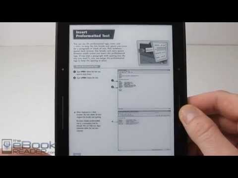 Downloading PDF files to your iPad or Kindle - ByThom