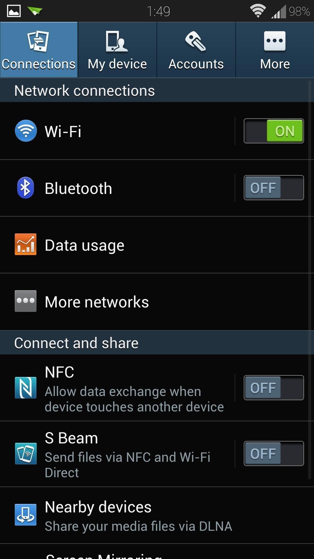 knull app installer