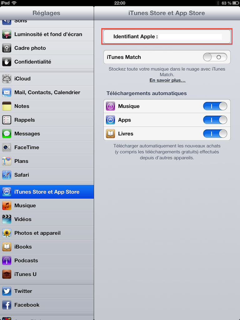 How to Download Your First iPad App - Lifewire