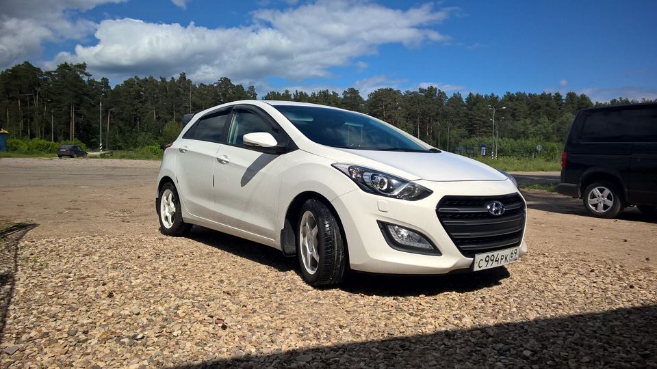 Hyundai I30 Radio Manual Download - faaccl