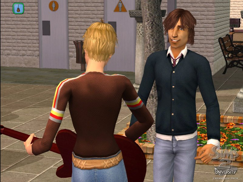 Dating sims for guys pc