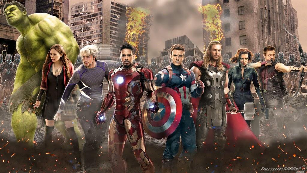 Ant-Man 2015 subtitrat in romana - Cinema Online