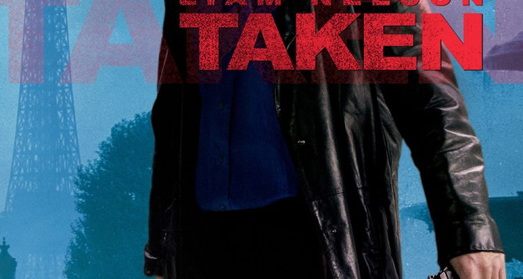 Watch Taken Online - Full Movie from 2008 - Yidio