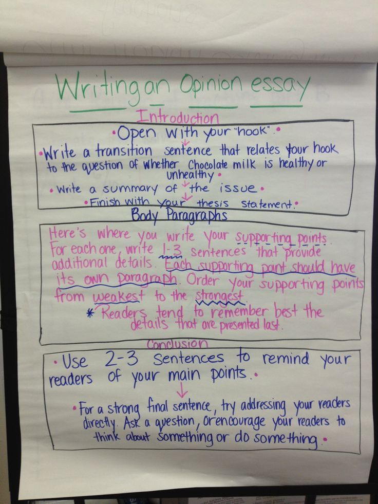 Criterion for Write Source—5th Grade Writing Prompts