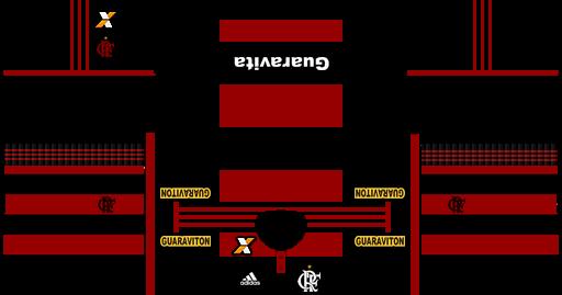 Caveiras dream league soccer logo 512x512 pictures free download