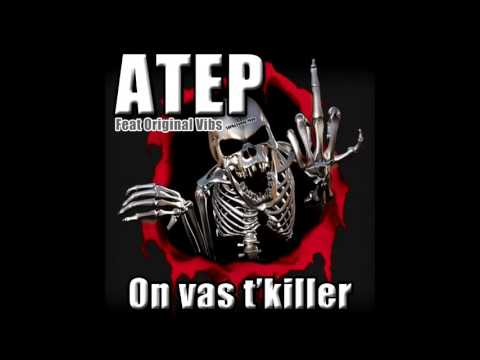 unzai tinzwe killer t Mp3 Download - free Aiomp3