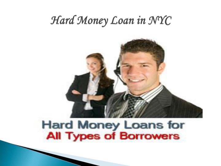 Yonkers savings and loan