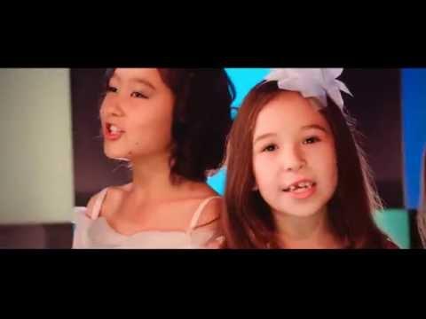Песни про осень для детей MP3 скачать бесплатно