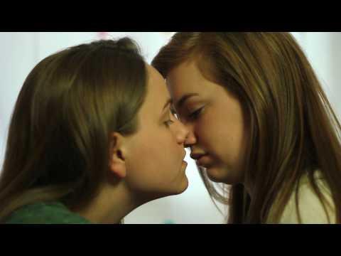 Xnxx latex lesbian heels movies