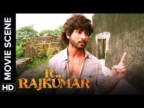 Hd Torrent Full Hindi Movies: Ek Tha Tiger (2012)