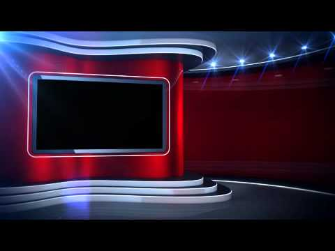 Best Websites To Watch Live Indian TV Channels