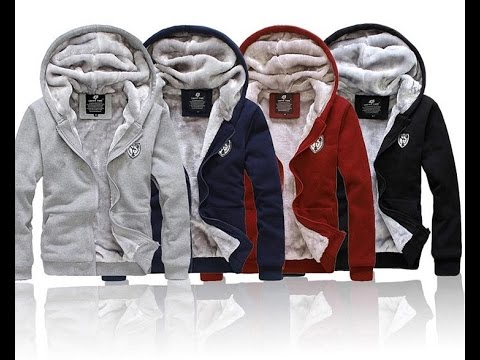 Одежда на алиэкспресс для мужчин отзывы