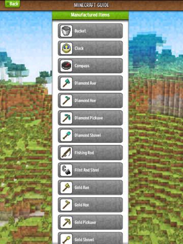 Minecraft Mods - Mods for Minecraft