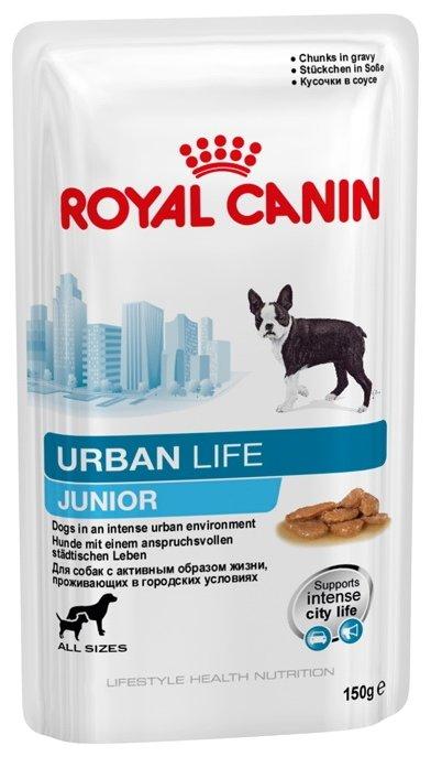 Корм royal canin для собак уфа