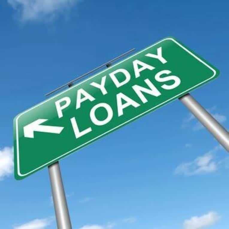 Speedy cash loan options image 8
