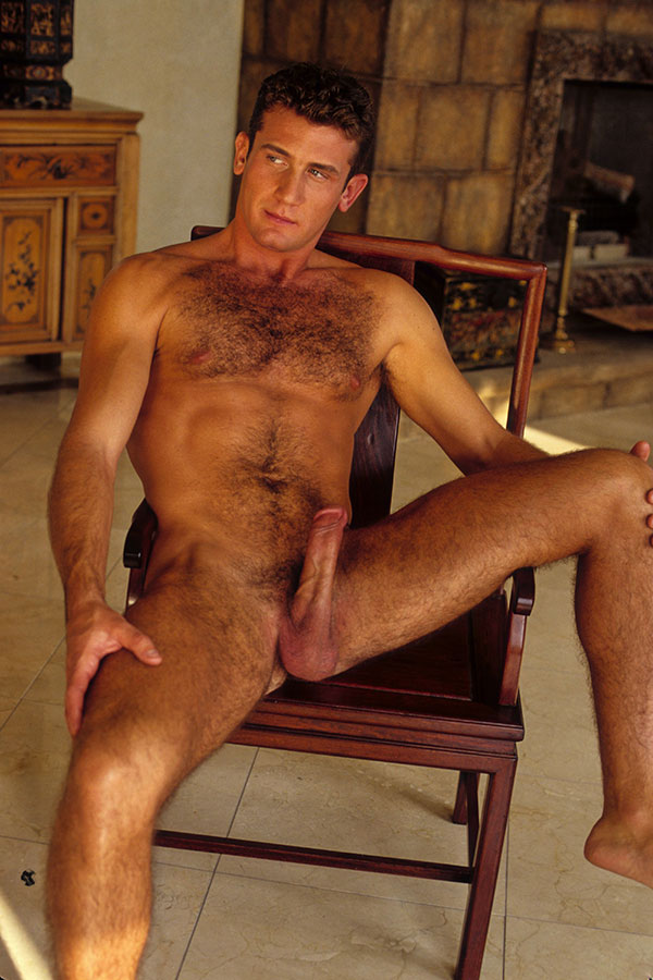 Men nude italian hung