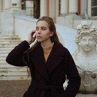Фото Светлана Воронцова