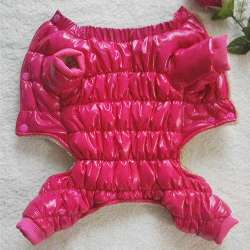 Одежда для собак интернет магазин алиэкспресс