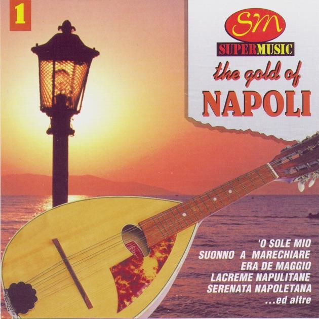 Knights of the Sun (Full 3rd Mini Album) - O Sole Mio - DLKpop
