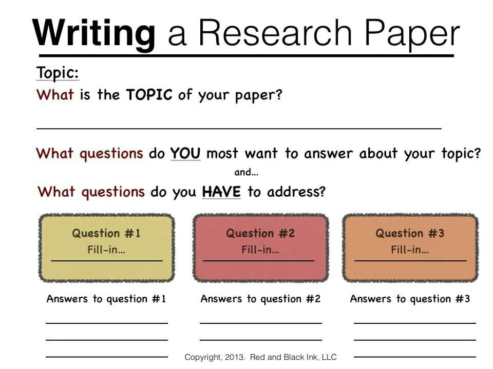 Write my articles for research papers
