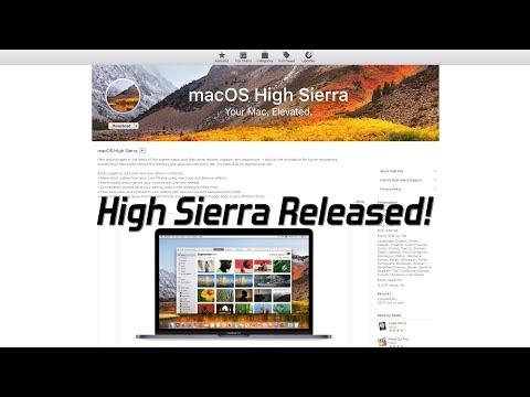 High Sierra Sidekick Manual - drcoolde