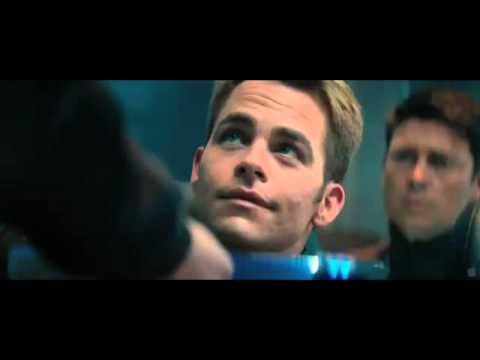 Extraction Official Trailer (2013) - YouTube