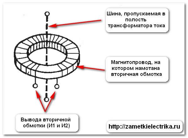 download Datenaustausch in der Anlagenplanung mit AutomationML: Integration
