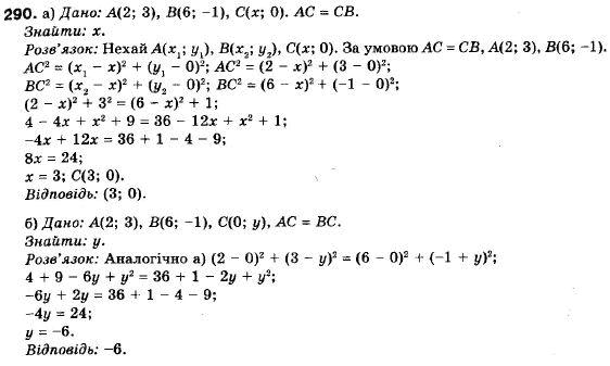Гдз по дидактическому материалу по математике 6 класс ершова голобородько
