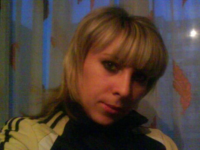 Знакомство с женщиной трансом